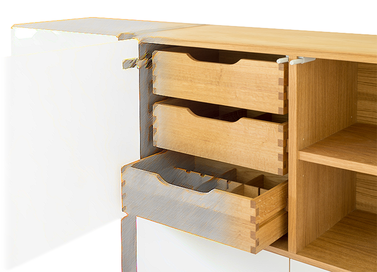 aixakt schreinerei aachen individuelle m bel aus massivholz und mehr. Black Bedroom Furniture Sets. Home Design Ideas