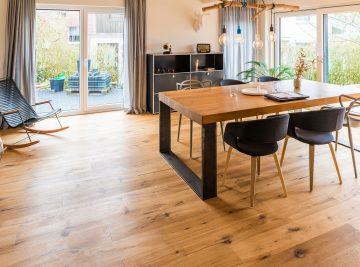 projekte aixakt schreinerei aachen. Black Bedroom Furniture Sets. Home Design Ideas